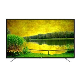 Τηλεόραση Arielli Smart TV 50in 50DN4T2 Smart Full HD