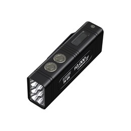 Φακός Led Nitecore Tiny Monster TM10K03 10.000 Lumens