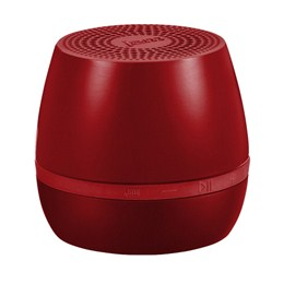 Ηχείο Bluetooth Jam Classic 2.0 HX-P190 Red