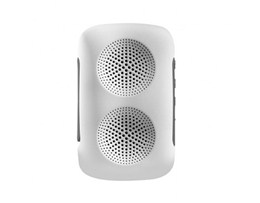 Ηχείο mini Bluetooth Jam Clip It HX-P150GY