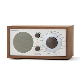 Tivoli Audio Model One Classic Series