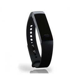 Boost Fitness Band Max Fitness Pro
