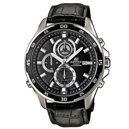 Ρολόι Casio Edifice Chronograph EFR-547L-1AVUEF