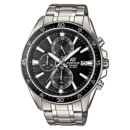 Ρολόι Casio Edifice EFR-546D-1AVUEF