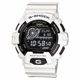 Ρολόι Casio G-Shock GR-8900A-7ER