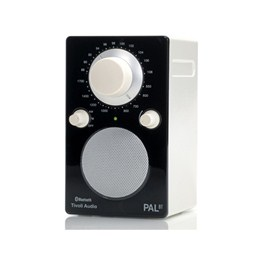 Tivoli Audio Model Pal BT Bluetooth